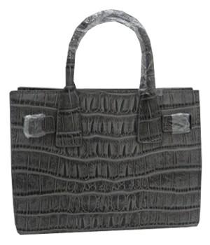 Bag(FO3KGY)