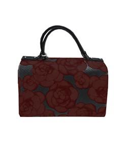 Bag(FP11DE)
