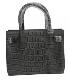 Bag(FO3LGY)