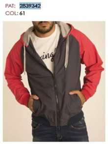 SPORT JACKETCOTTON CASUAL JACKET283934261