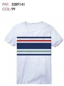 CIRCULARNEW BASIC T-SHIRT   328914199