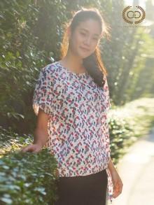 Premium Cotton Shirt (CM2RNV)