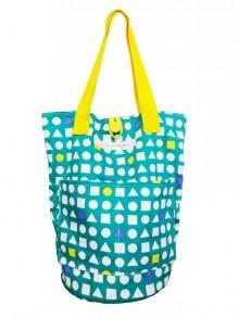 Bag (CP1KGR)