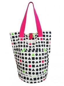 Bag (CP1KPI)