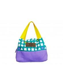 Bag (CP1LDV)