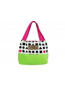 Bag (CP1LGR)