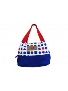 Bag (CP1LNV)