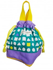 Bag (CP1MDV)