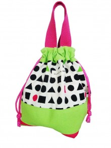 Bag (CP1MGR)