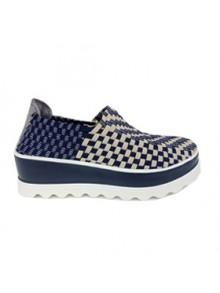Chunky Shoes (CR5RNV)