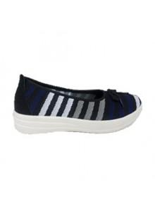 Ballet Shoes (CR5UBL)