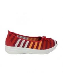 Ballet Shoes (CR5URE)