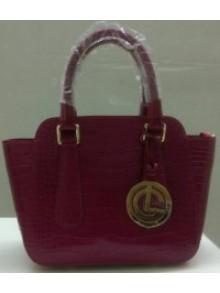 Bag(FG81DV)