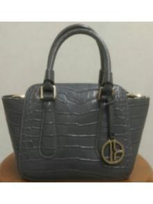 Bag(FG81GY)