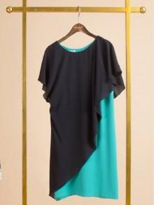 Dress(FI1TGR)