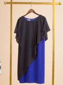Dress(FI1TNV)