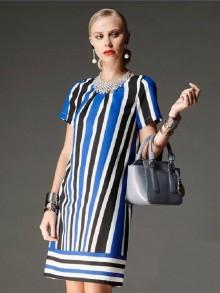 Dress(FL16NV)