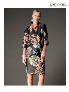 Business Skirt(FL19BU)