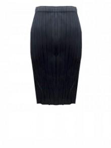 Business Skirt(FL33BL)