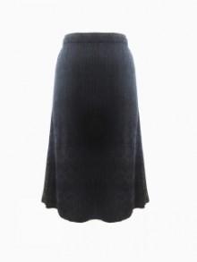 Business Skirt(FL34BL)