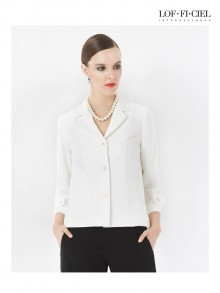 Business Jacket(FO1YWH)