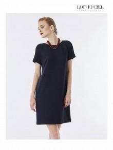 Business Dress(FO25NV)