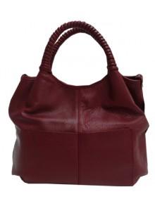 Bag(FO3JDE)
