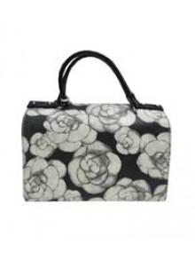 Bag(FP11WH)