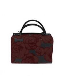 Bag(FP12DE)