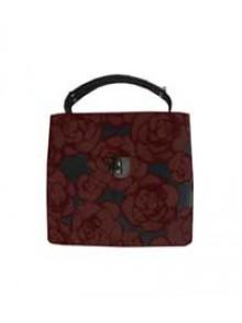 Bag(FP13DE)