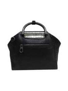 Bag(FP14BL)