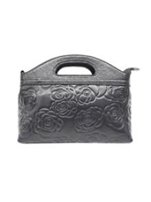 Bag(FP15GY)