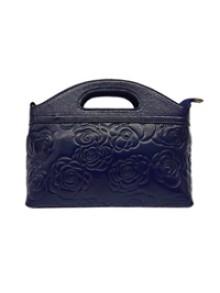 Bag(FP15NV)