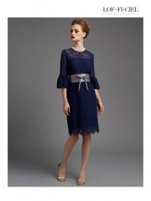 Party Dress (FP1FNV)