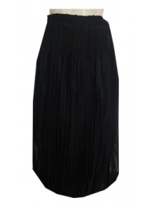 Business Skirt(FP1KBL)