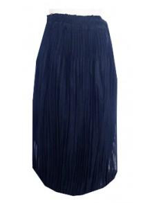 Business Skirt(FP1KNV)
