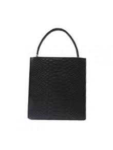 Bag(FP5IBL)