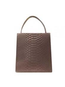Bag(FP5ILW)