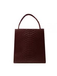 Bag(FP5IRE)