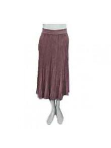 Business Skirt(FP5PLP)