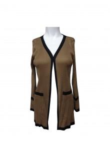 Pleat Jacket(FP7KBE)