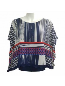 Blouse (FQ3HNV)