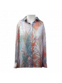 Shirt (FQ3XDO)