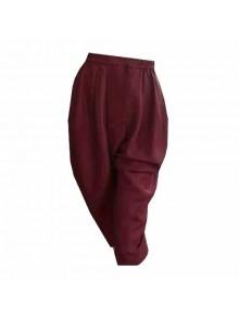 J Pants (FQ4HDE)