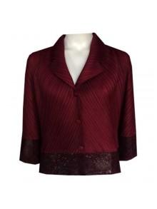 Jacket Blouse (FR12MR)
