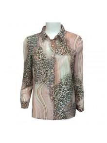 Shirt (FR26LO)