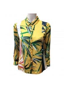 Shirt (FR38DY)