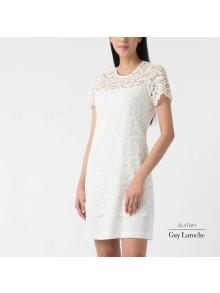 Business Luxury Dress (GL4TWH)