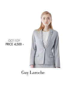 Business Jacket (GO11GY)