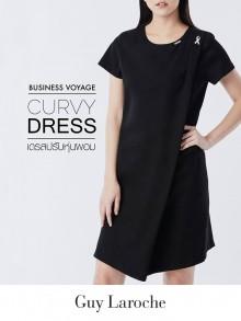 Business Dress (GO12BL)